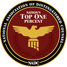 National Association of Distinguished